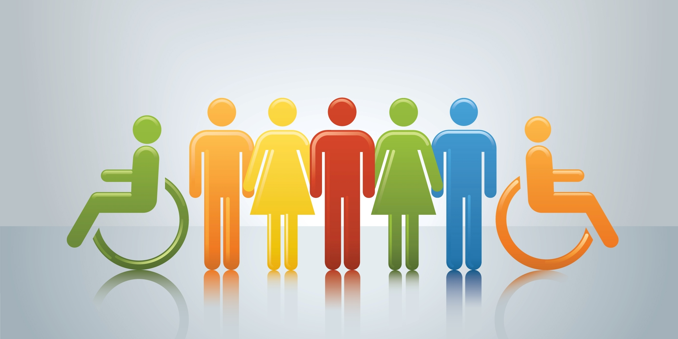 employment equality in the u s more Employment equality legisation makes discrimination illegal in a range of  one  group more than another actually have a discriminatory impact.